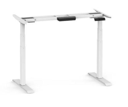 EDesk Dual Motor Height Adjustable Desk (2)