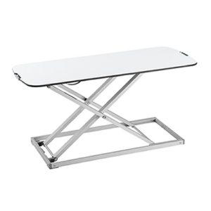 EDesk Desk Converter (1)