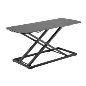 EDesk Desk Converter (2)
