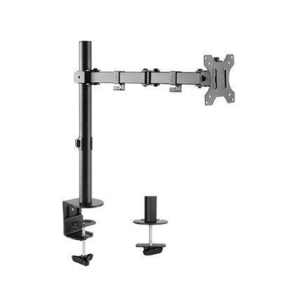 Single Monitor Arm