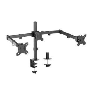 Triple Monitor Arm