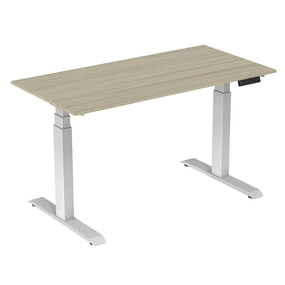 Dual-Motor-Electric-Height-Adjustable-Desk-Frame-Inclusive-GST-Free-Shipping-Three-Stage-Promotional1